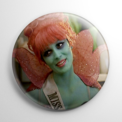 Beetlejuice Receptionist Button
