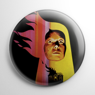 Carrie (B) Button