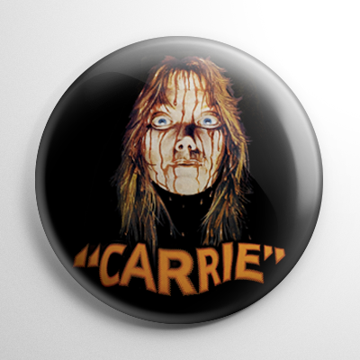 Carrie (A) Button