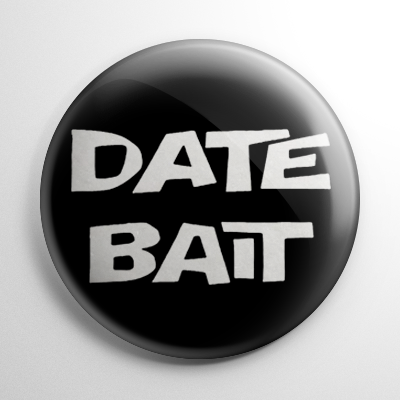 Dait Bait Button