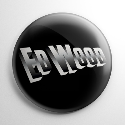 Ed Wood Title Button