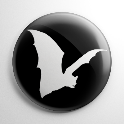 Bat Button