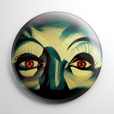 Dracula's Daughter Button