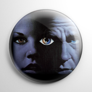 Exorcist II The Heretic (B) Button