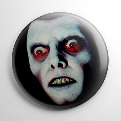 Exorcist Button