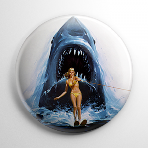Jaws 2 Button