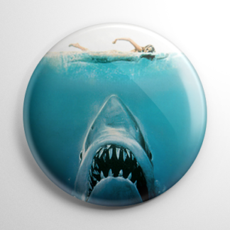 Jaws Button
