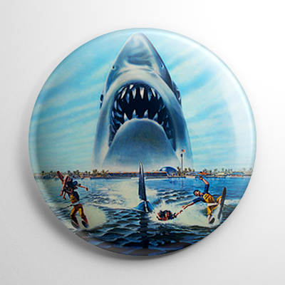 Jaws 3 Button