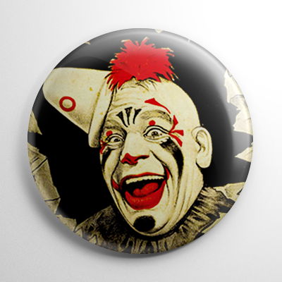 Laugh, Clown, Laugh Button