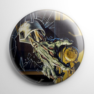Night of the Creeps Button