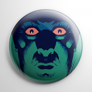 Revolt of the Zombies Button
