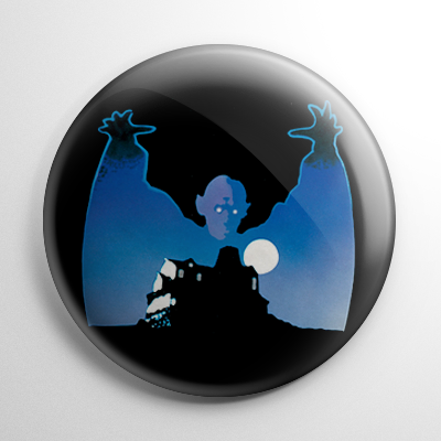 Salem's Lot Button