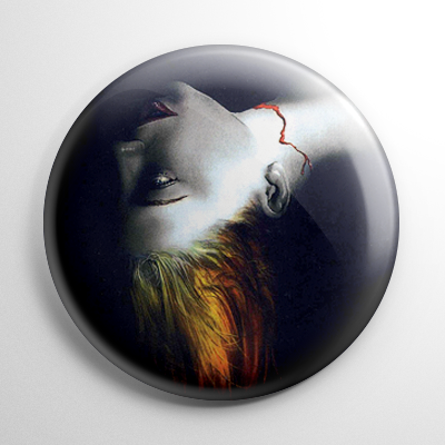 Tenebre Button