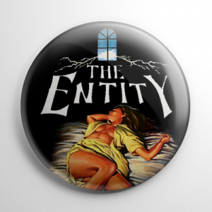The Entity Button