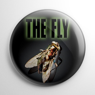 The Fly (B) Button