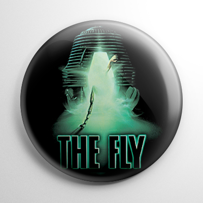 The Fly Button