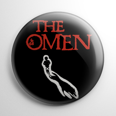 The Omen Button
