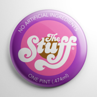 The Stuff Button