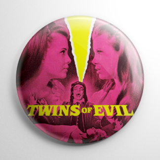 Twins of Evil Button