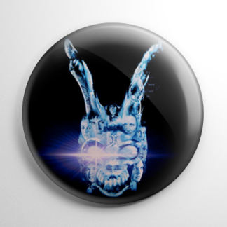 Donnie Darko Button