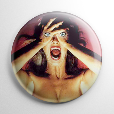 Phantasm Button