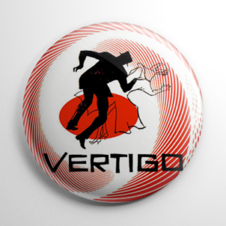 Vertigo Button