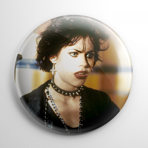 The Craft - Nancy Downs Button