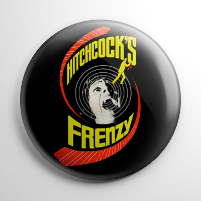 Frenzy Button