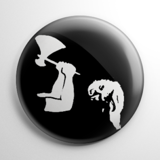 13 Ghosts - Executioner & Head Button