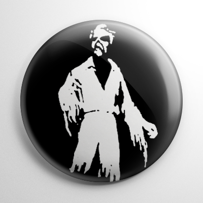 13 Ghosts - The Lover Button