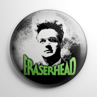 Eraserhead Button
