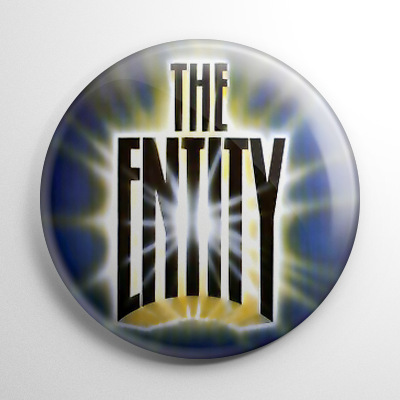 The Entity (B) Button