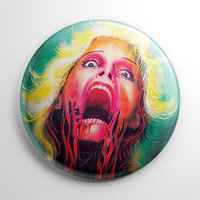 Incubus Button