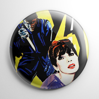 Wait Until Dark Button