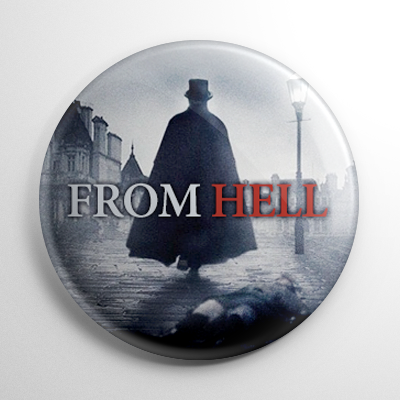 From Hell (C) Button