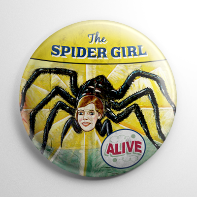 hb-button-spider-girl
