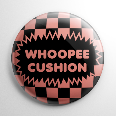 hb-button-whoopee-cushion