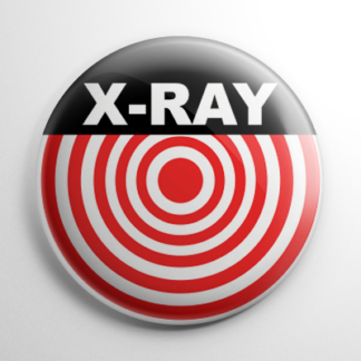X-Ray Specs Button