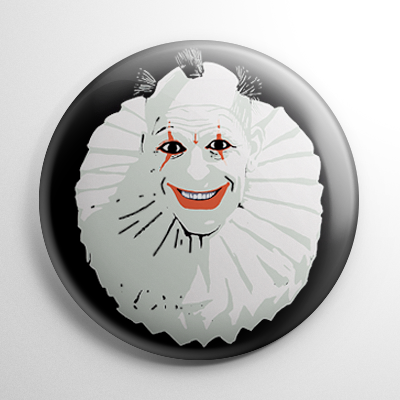 Laugh, Clown, Laugh (C) Button