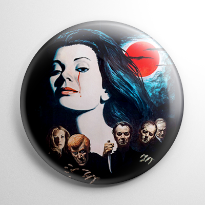 Messiah of Evil Button