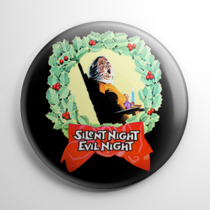 Silent Night, Evil Night Button