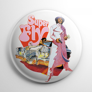 Superfly Button