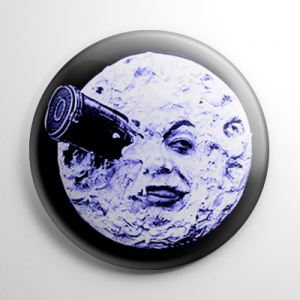 Trip to the Moon Button