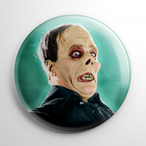 Phantom of the Opera (F) Button