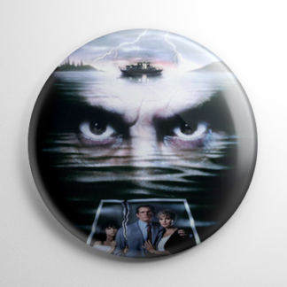 Cape Fear Button