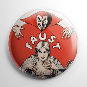 Faust Button