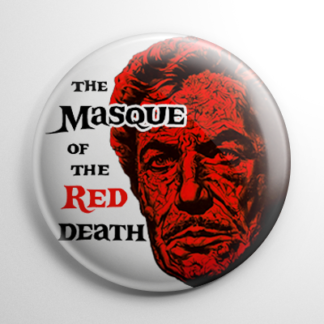 Masque of the Red Death Button