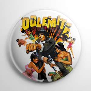 Dolemite Button
