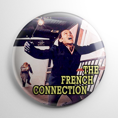 French Connection Button