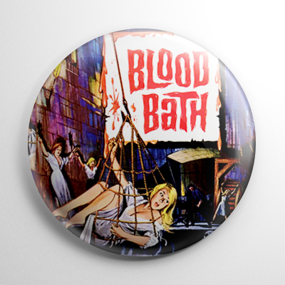 Blood Bath Button